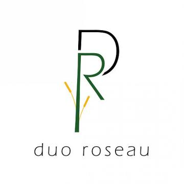 Music & Entertainment - Duo Roseau