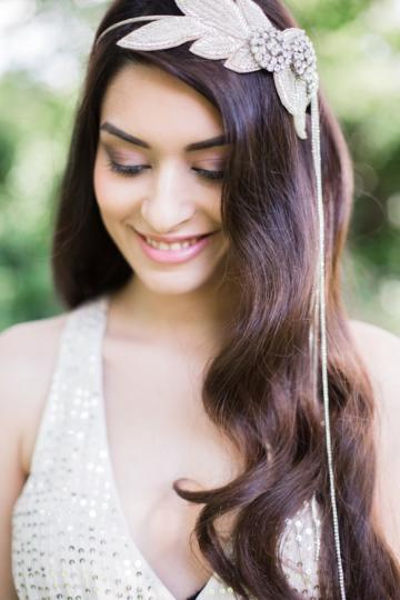 Wedding Hair and Make up  - The Bridal Stylists