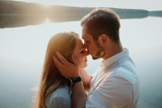 Find a Wedding Photographer - Aga Sokol Photography