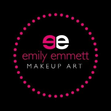 - Emily Emmett Make up Art
