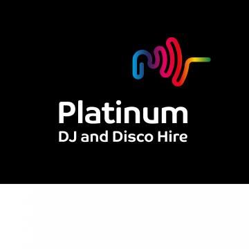- Platinum DJs & Discos Ltd.