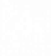 Contact David at Cornhill Castle now to get a quote