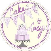 ContactLucy at Cakes by Lucyx now to get a quote