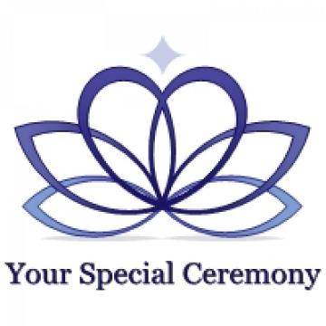 Wedding Celebrants - Your Special Ceremony