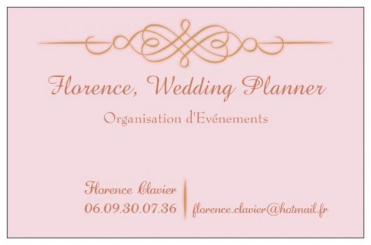 Find Wedding Planners - Florence, Wedding Planner