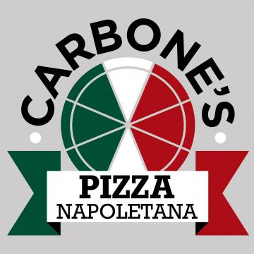 Wedding Catering  - Carbone's Pizza