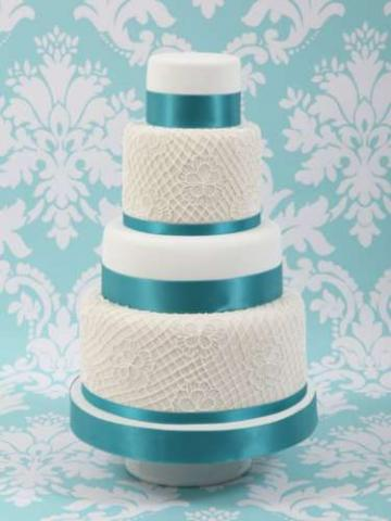 Wedding Cakes Near Me - Cakey Bakey