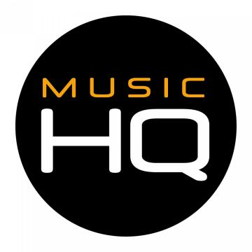 String Quartet Hire | Weddings - Music HQ