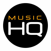 Contact Martin at Music HQ now to get a quote