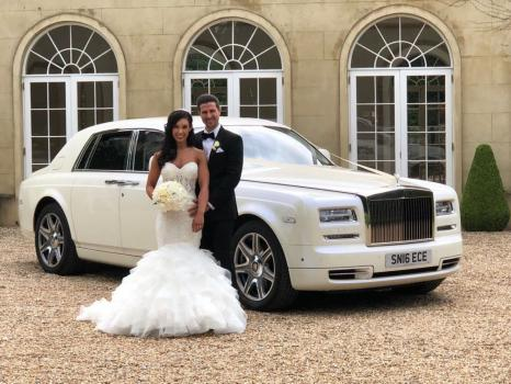 - Wedding Cars For Hire