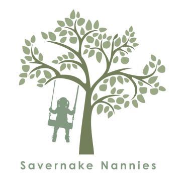 Accessories - Savernake Nannies