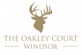 Contact Weddings at Oakley Court now to get a quote