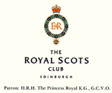 Contact Kirsty at The Royal Scots Club now to get a quote