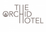 Contact Christina at The Orchid Hotel now to get a quote