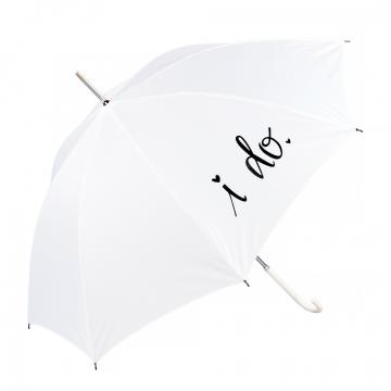 Accessories - Susino Umbrellas