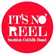Contact Tom at It's No' Reel Scottish Ceilidh Band now to get a quote