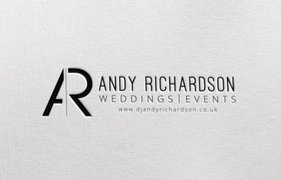 Music & Entertainment - DJ Andy Richardson