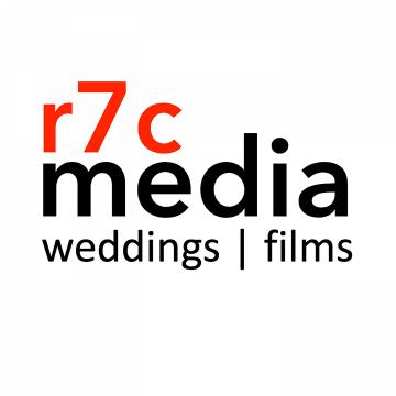 Videographers Near Me - r7c media