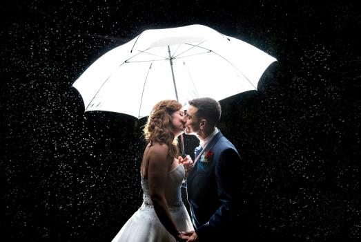Find a Wedding Photographer - KND Photography
