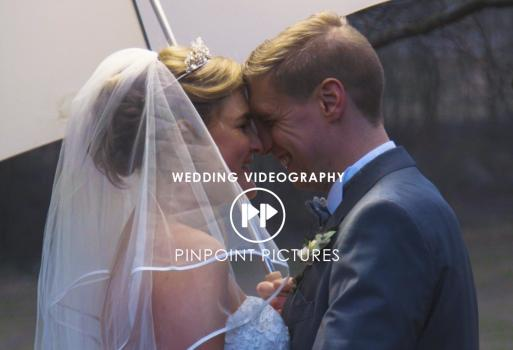 Videographers Near Me - Pinpoint Pictures Videography
