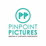 Contact Darren at Pinpoint Pictures Videography now to get a quote
