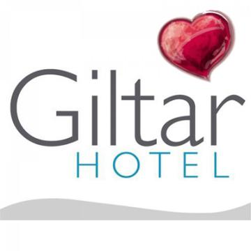 Civil Ceremony License Wedding Venues - Giltar Hotel
