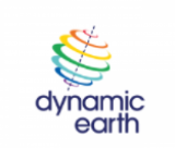 Contact Dynamic at Dynamic Earth now to get a quote