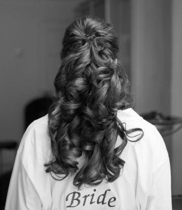 - Icon Brides