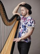 Contact Alexander at Alexander Thomas - Harpist now to get a quote