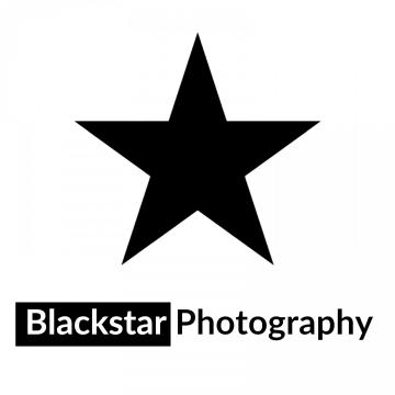 - Blackstar Photography Limited