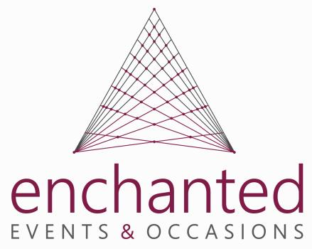 Wedding Planners - Enchanted Events & Occasions
