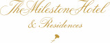 Contact Odile at The Milestone Hotel now to get a quote