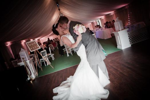 Barn Wedding Venues - All Manor of Events
