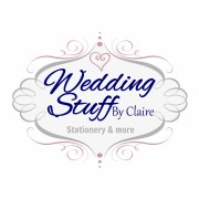 Contact Claire at Wedding Stuff by Claire now to get a quote