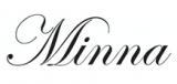 Contact Minna at Minna now to get a quote