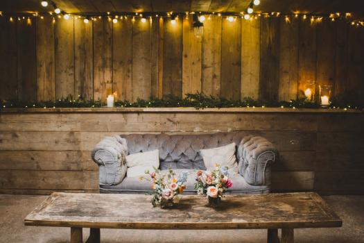 Find a Wedding Photographer - Emma Vincent Photography