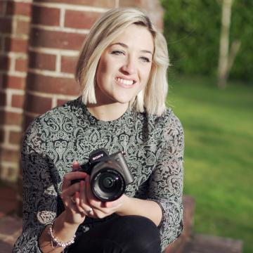 Videographers Near Me - Jane Louise Films