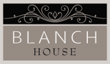 Contact Kerry at Blanch House now to get a quote