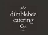 Contact Robert at Dimblebee Catering now to get a quote