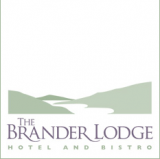 Contact David at Brander Lodge Hotel now to get a quote