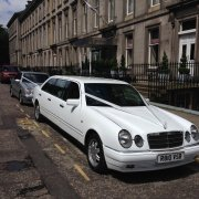 ContactPremier at Premier Wedding Cars now to get a quote