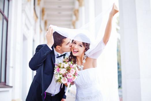 North West Wedding Venues - Derwentwater