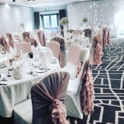 Contact Sarah at MST Events Ltd now to get a quote
