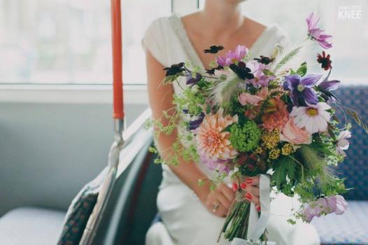 - Jay Archer Floral Design