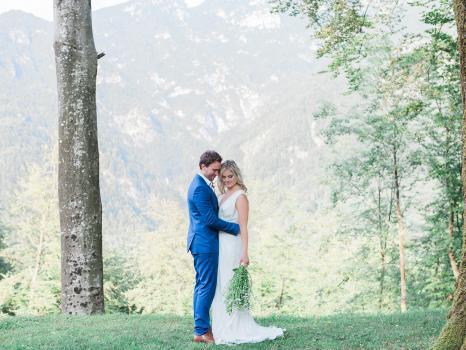 Find a Wedding Photographer - Amanda Karen Photography