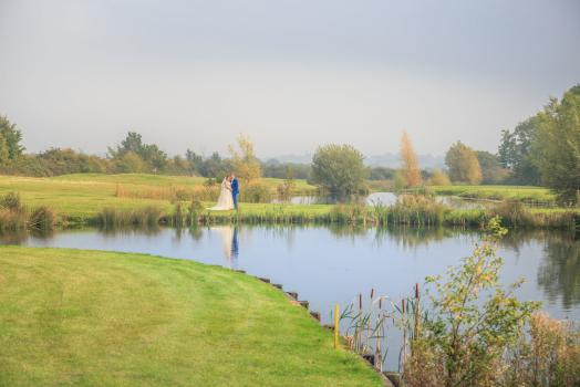 Exclusive Hire Wedding Venues - Blakes Weddings & Events