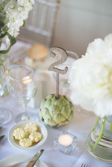 Wedding Planners - Elegant Events Boutique