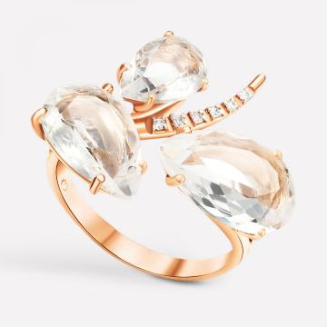 Wedding Jewellery UK - The Fine Finder