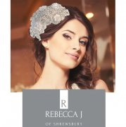 Contacthelen at Rebecca J of Shrewsbury now to get a quote
