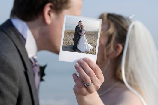 Find a Wedding Photographer - Tim Whiting Photography